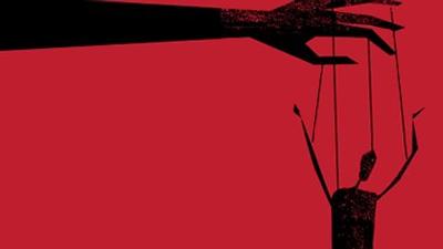Presentazione sulla tratta di esseri umani