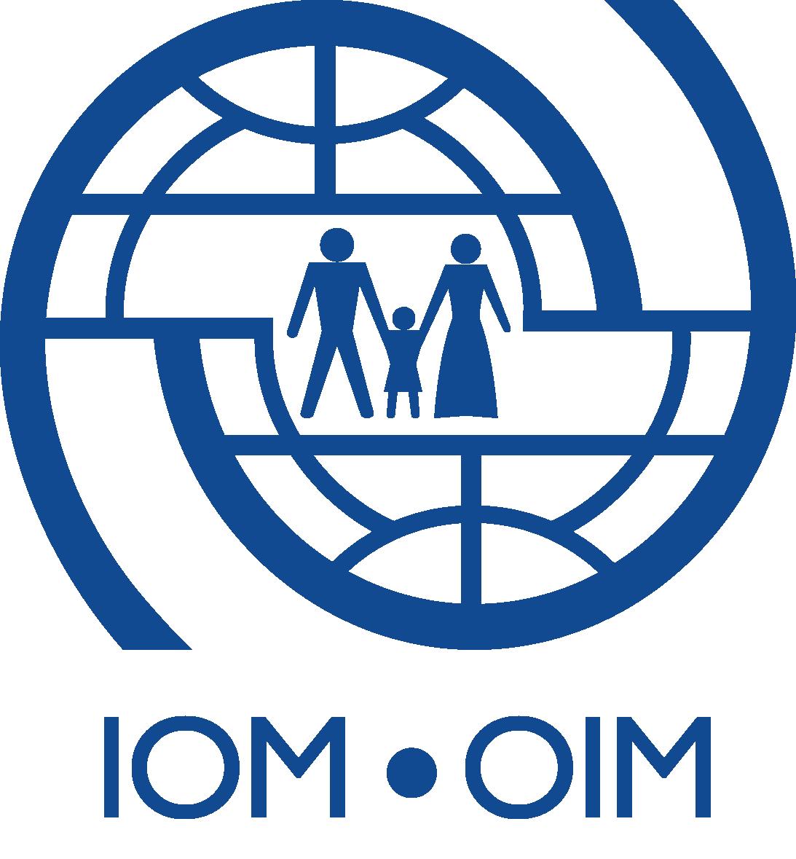 Rapporto OIM sulla tratta di esseri umani 2017